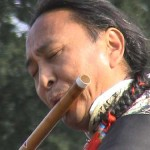 Tenzin Gonpo2